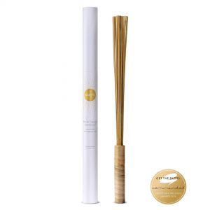 Hayo'u Bamboo Body Tapper